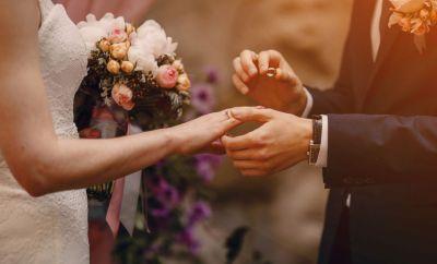 Comment organiser la déco de son mariage ?