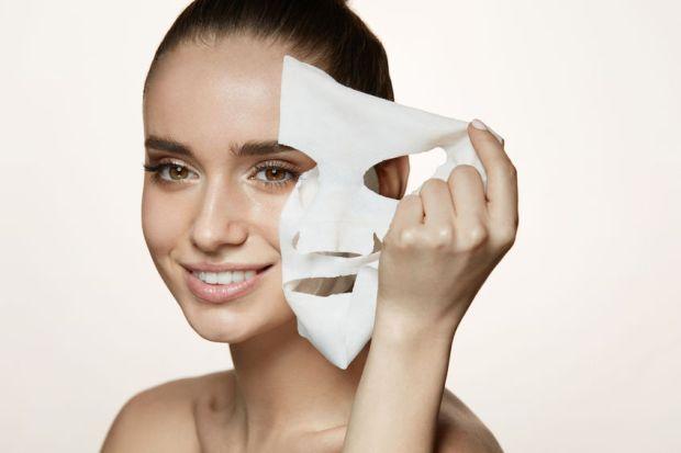 Little Mask : Spécial addict au masque « tissu »
