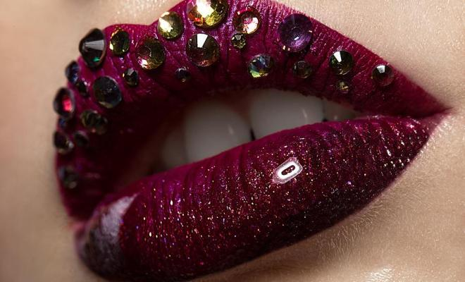 Comment adopter le lip art ?