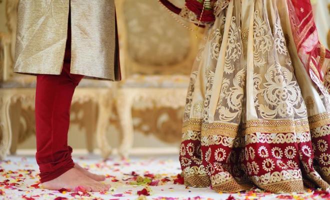 Mariage: Comment gérer les coutumes et traditions