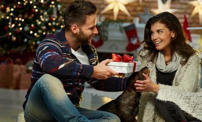 Noël : Quelles sont les nouvelles box à offrir ?