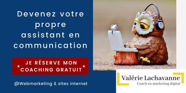 www.valerie-lachavanne.coach