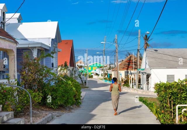 Eleuthera And Bahamas Stock Photos Amp Eleuthera And Bahamas