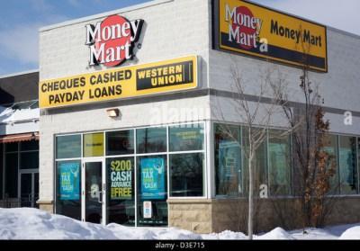 Loans Stock Photos & Loans Stock Images - Alamy
