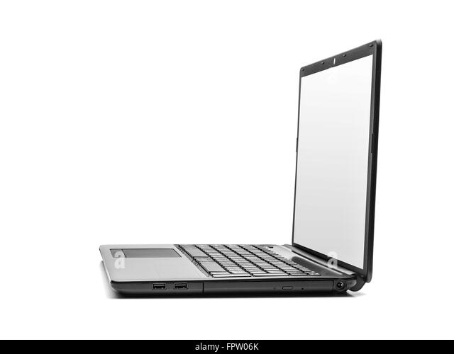 Advanced Black And White Stock Photos Amp Images Alamy