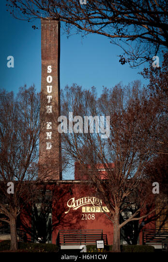Lofts Stock Photos Amp Lofts Stock Images Alamy