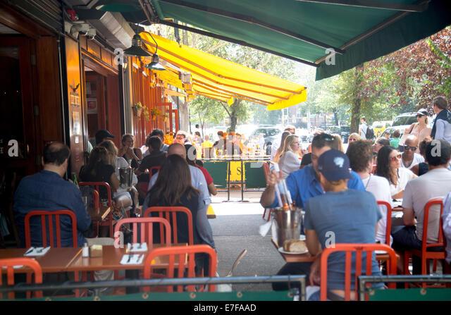 Outdoor Dining Greenwich Village Top 10 Nyc Outdoor Dining SpotsOutdoor Dining  Greenwich Village Nyc Amazing Bedroom LivingOutdoor Dining Greenwich Village  ...