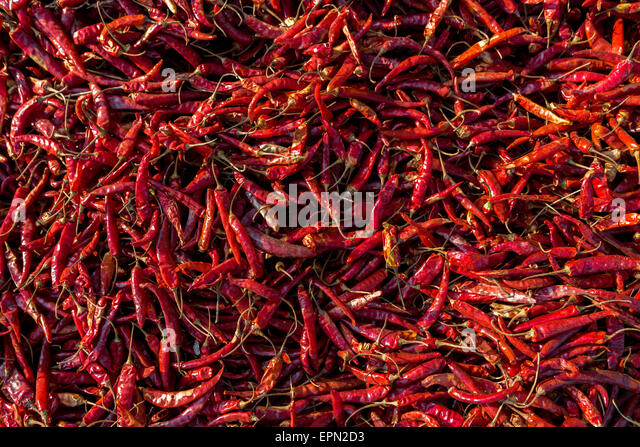 Image result for platter of dry chillies