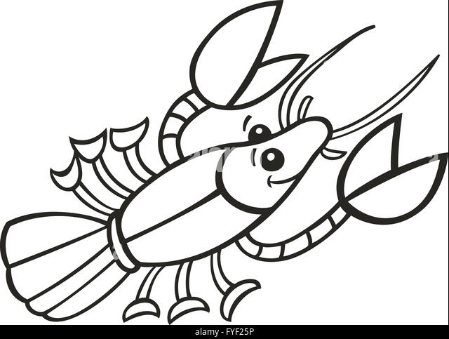 Image Result For Arthropod Coloring