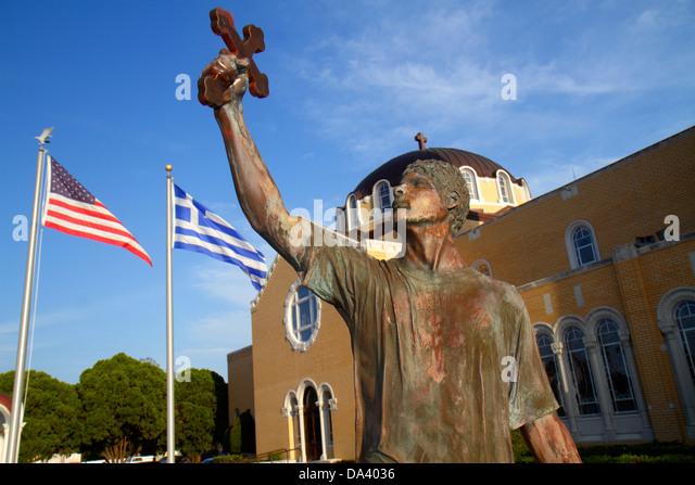 Greek Restaurant Queens Parade