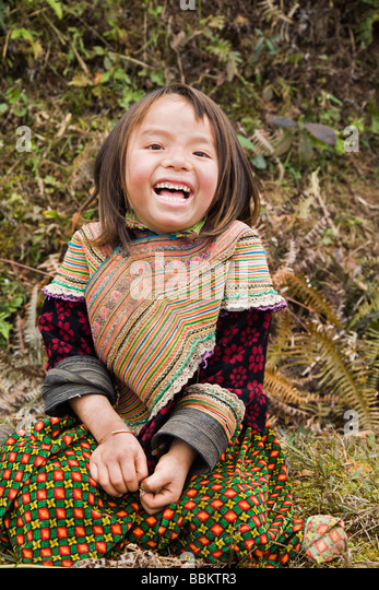 Child Laughing Sound Effect