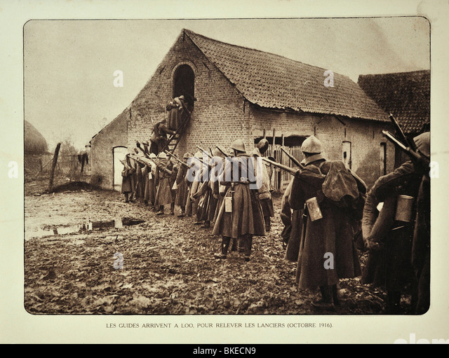 Image result for belgian farm ww1