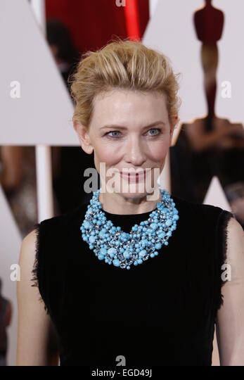 Academy Awards Oscars Stock Photos Amp Academy Awards Oscars