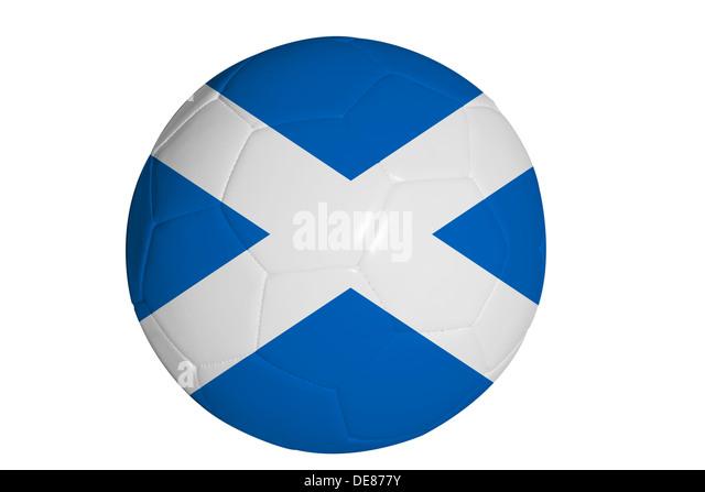 Ball Cat Soccer Head Game