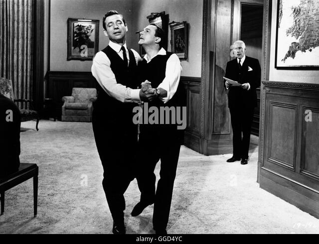 Image result for let's make love gene kelly