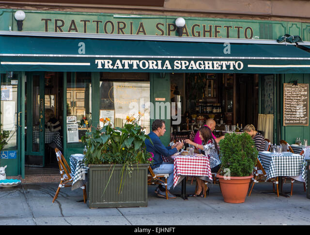 Outdoor Dining Greenwich Village Nyc Greenwich Village My TownBest Outdoor  Dining Greenwich Village Amazing Bedroom LivingOutdoor Dining Greenwich  Village ...