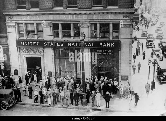 First Security Bank Loans