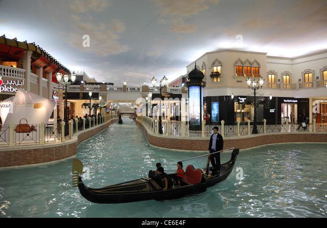 Afbeeldingsresultaat voor villagio mall