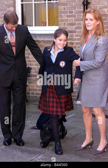 Image result for St George's School, Windsor Castle in Berkshire eugenie
