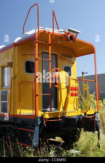Florida Railroad Museum Parrish