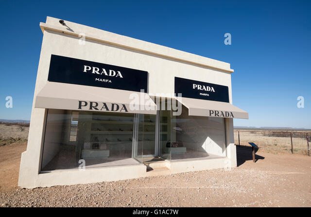 Marfa Stock Photos Amp Marfa Stock Images Alamy