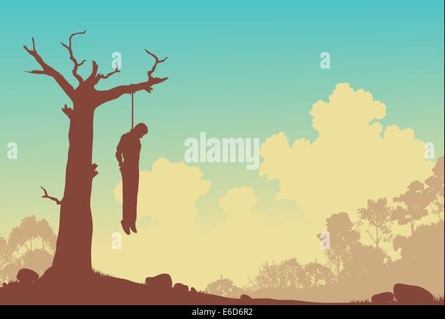 Risen 2 Hangmans Noose