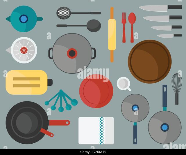 Kitchen Tool Design Stock Photos Amp Kitchen Tool Design