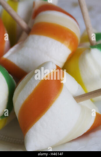Sweet Lollies Stock Photos Amp Sweet Lollies Stock Images
