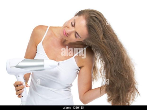 Dry+Bar+Hair+Dryer