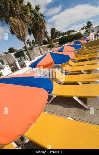 Package Holidays Stock Photos Amp Package Holidays Stock