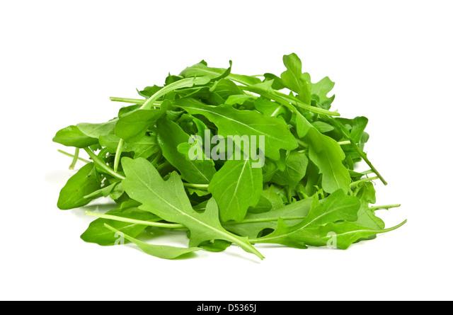 White Cheddar Apple Walnut Salad
