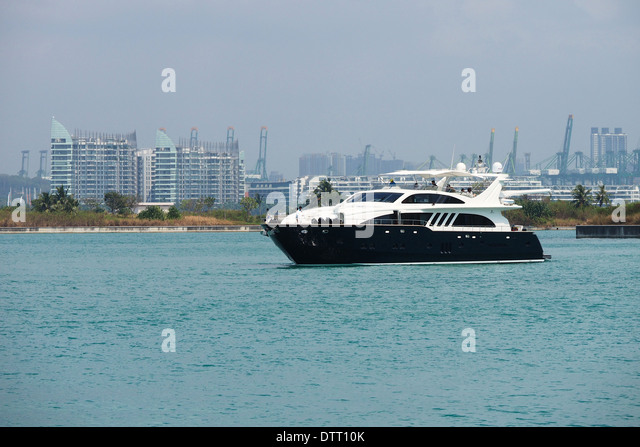 Private Yacht Stock Photos Amp Private Yacht Stock Images
