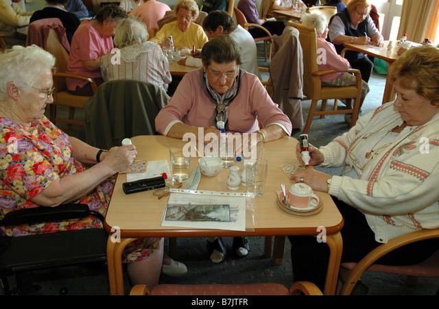 Senior Citizen Philippines Website