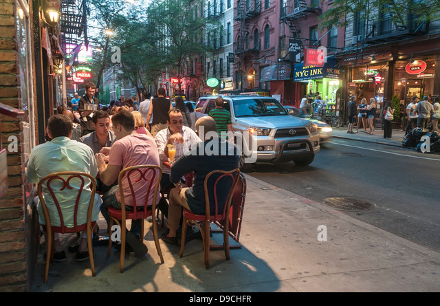 Amazing Attractive Outdoor Dining Greenwich Village Top 10 Nyc Outdoor Dining  SpotsOutdoor Dining Greenwich Village Nyc Amazing