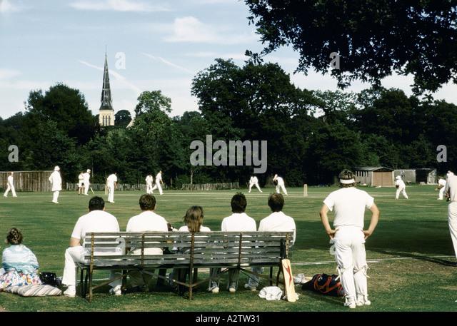 Cricket Players White Stock Photos Amp Cricket Players White