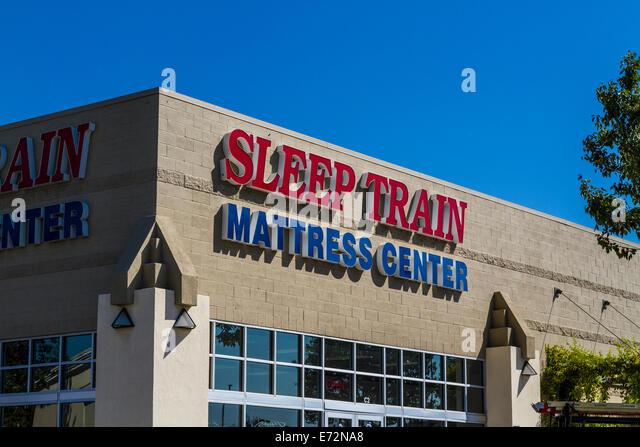 Image Result For Mattress Stores Walnut Creek Ca