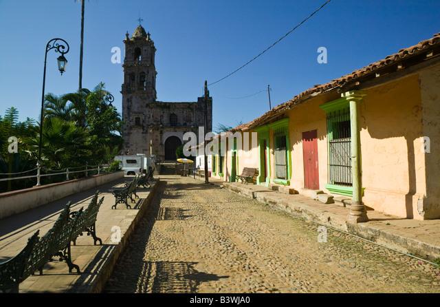Image result for FOTOS COPALA SINALOA