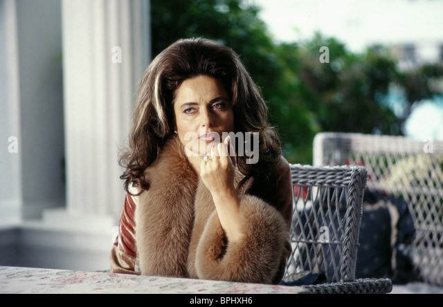 Image result for isabella rossellini in Empire