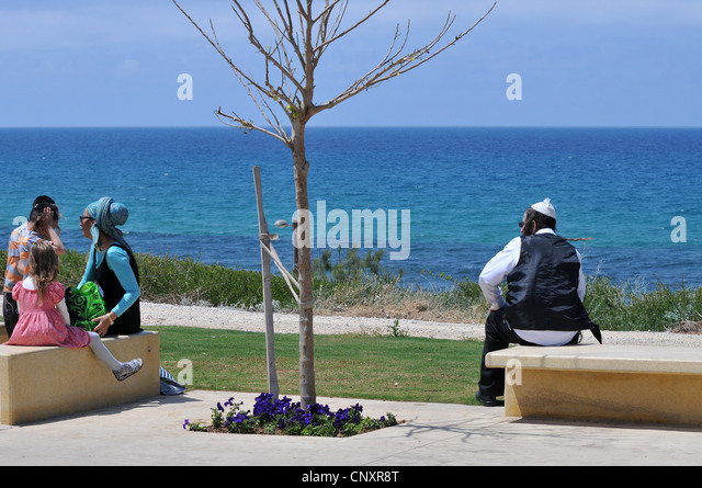Hecht Stock Photos Amp Hecht Stock Images Alamy