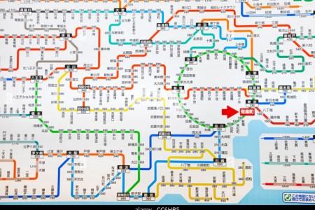 tokyo train map jr » ..:: Edi Maps ::.. | Full HD Maps on tokyo map pdf, japan metro map, japan bullet train map, best tokyo map, kyoto subway map, shinjuku tokyo map, tokyo train map, kyoto train station map, tokyo transit map, smt iv tokyo map, tokyo hr map, tokyo map english, shinkansen map, tokyo public transportation map, tokyo district map, tokyo jr line, honolulu bus route map, japan rail map, tokyo jr train, tokyo subway map,