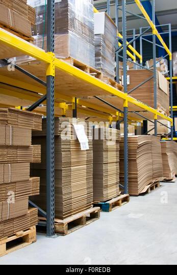 Furniture Warehouse Wholesale Surrey