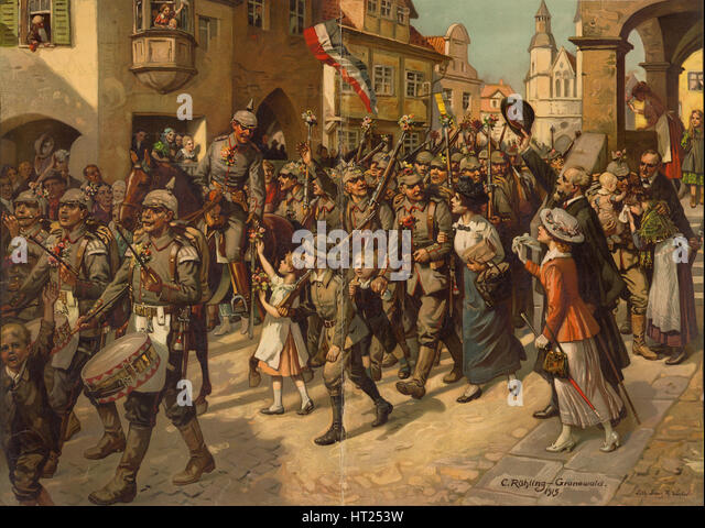 History Stock Photos Amp History Stock Images Alamy
