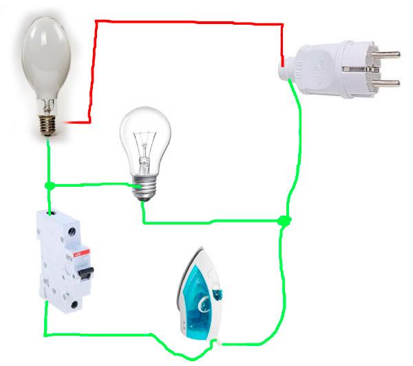 образы стиле схема запуска лампы с фотоаппарата семейного фотографа для