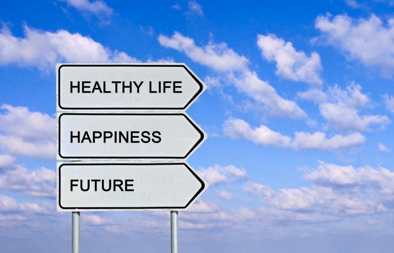 Clinica-la-alegria-healthy-life