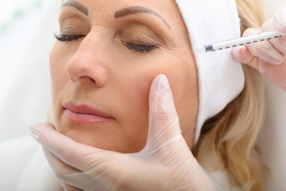 Clinica-la-alegria-injectables