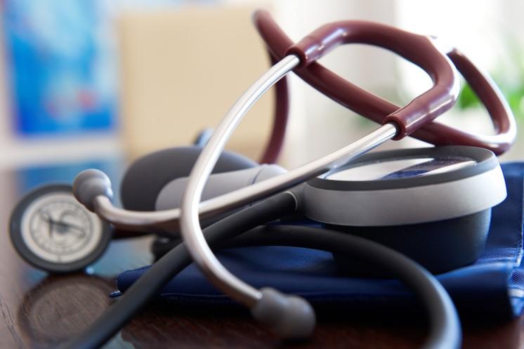 Clinica-la-alegria-stethoscoop