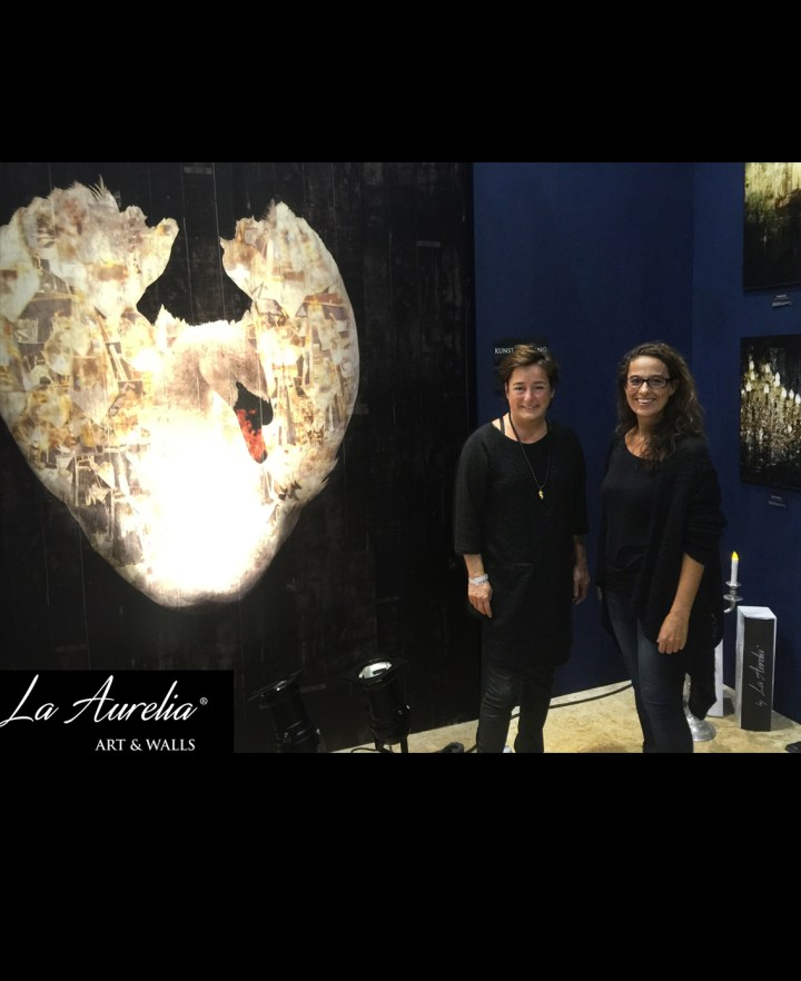 Dutch-Dreams-la-Aurelia-woonbeurs