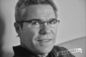 Gerardo Quirós, 2012