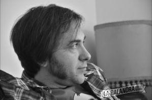 Germán Maggiori, 2012