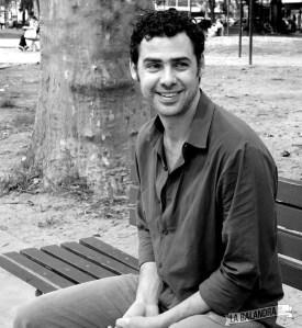 Gervasio Noailles, 2014